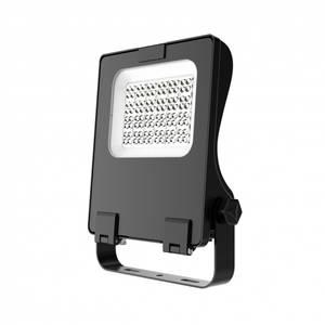 Bilde av 60W FRIGG LED LYSKASTER IP66